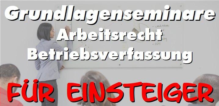 Grundlagen_fr_Einsteiger.jpg