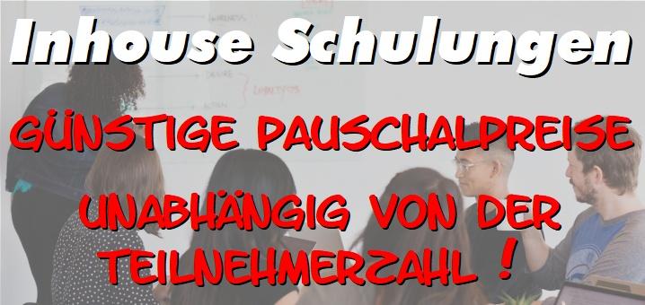 Inhouse_Schulung_gnstiger_Pauschalpreis.jpg