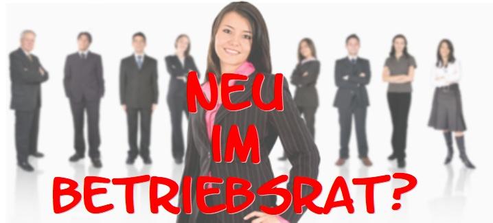 Neu_im_Betriebsrat.jpg